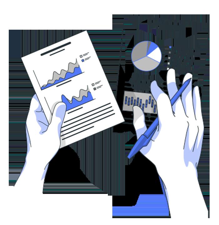 dijitalpazarlama-mersin web tasarım